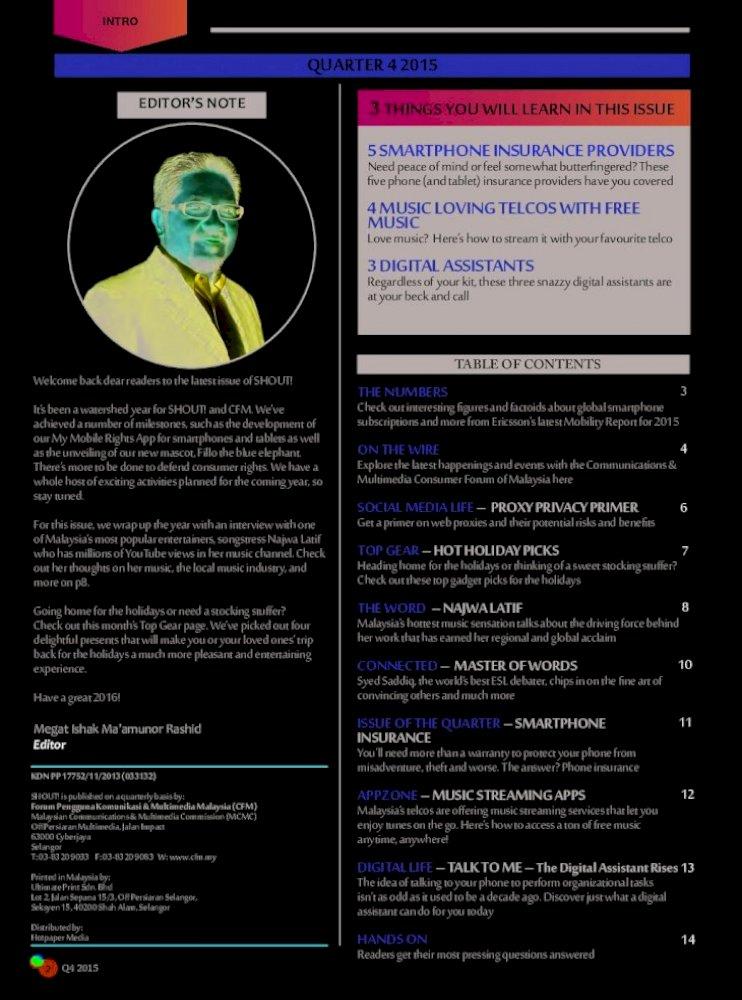 Cfm Q4 Combined Pdf Document